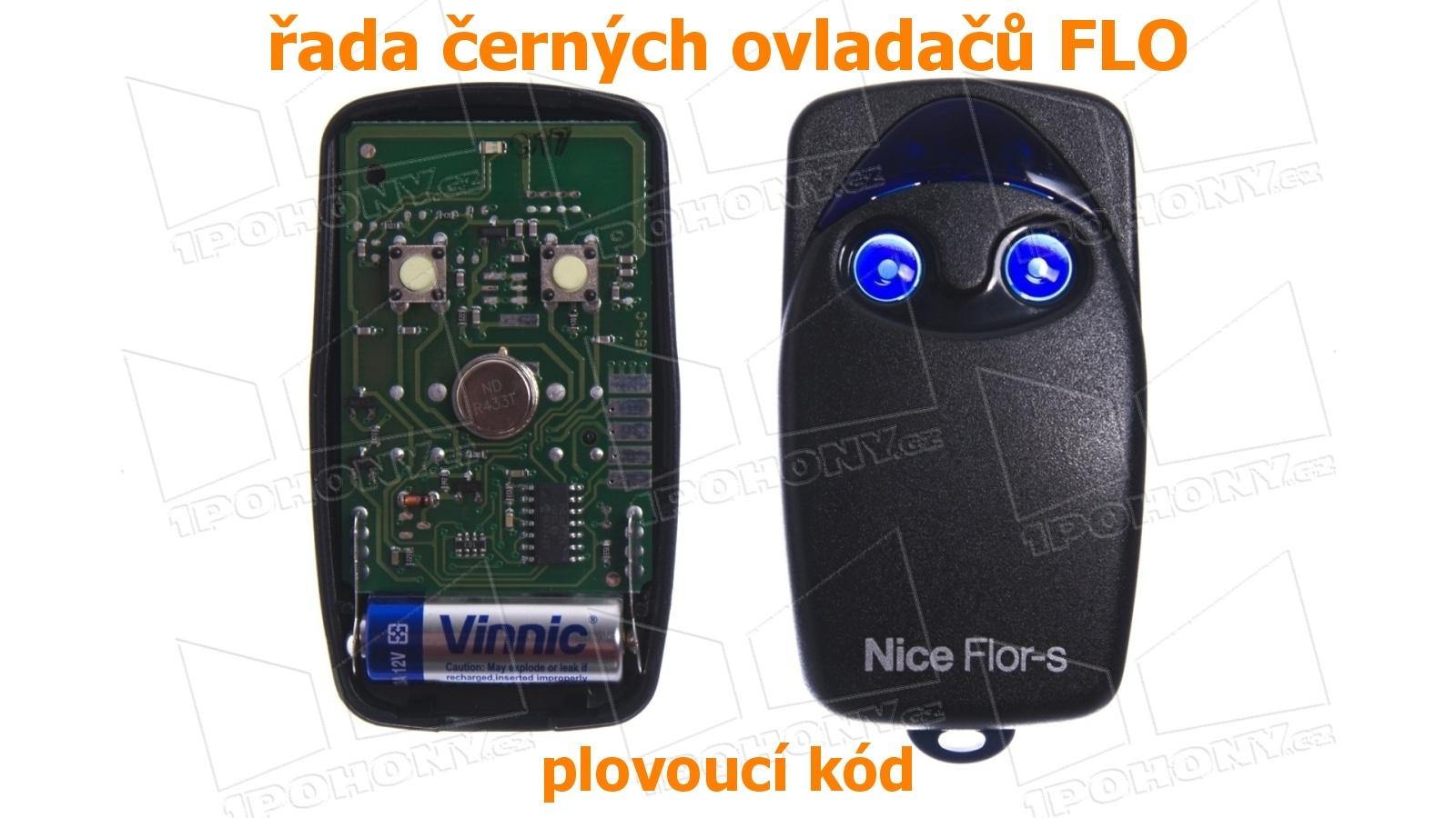 110010-Nice-FLO2R-S-10-