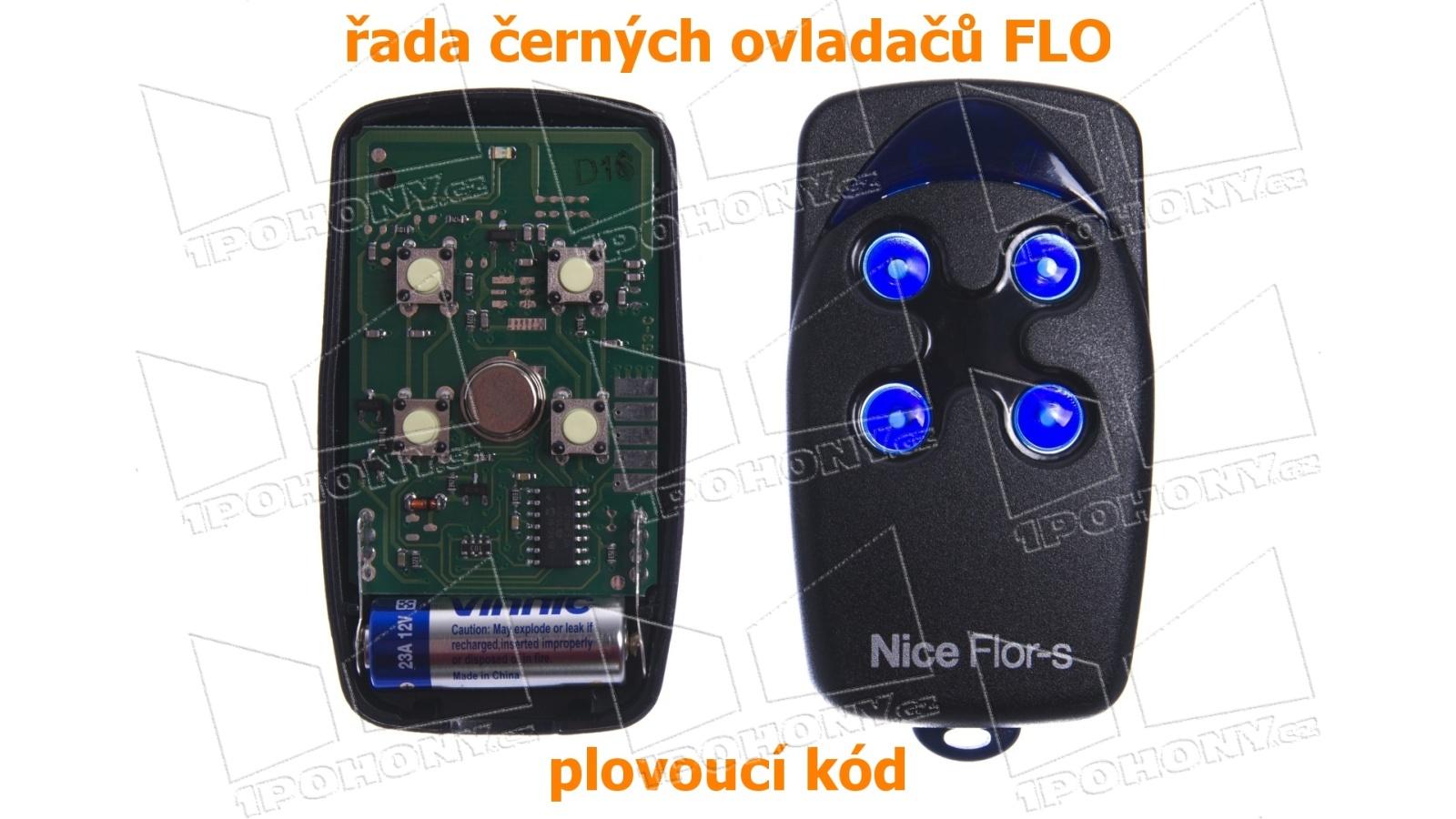110020-Nice-FLO4R-S-10-