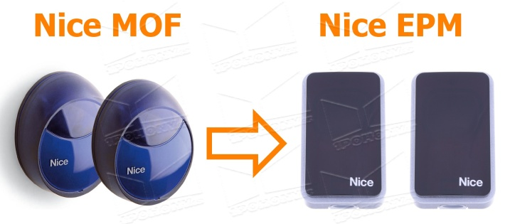 113030-113170-Nice-MOF-EPM-010-s