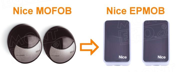 11306-113220-Nice-MOFOB-EPMOB-010-s