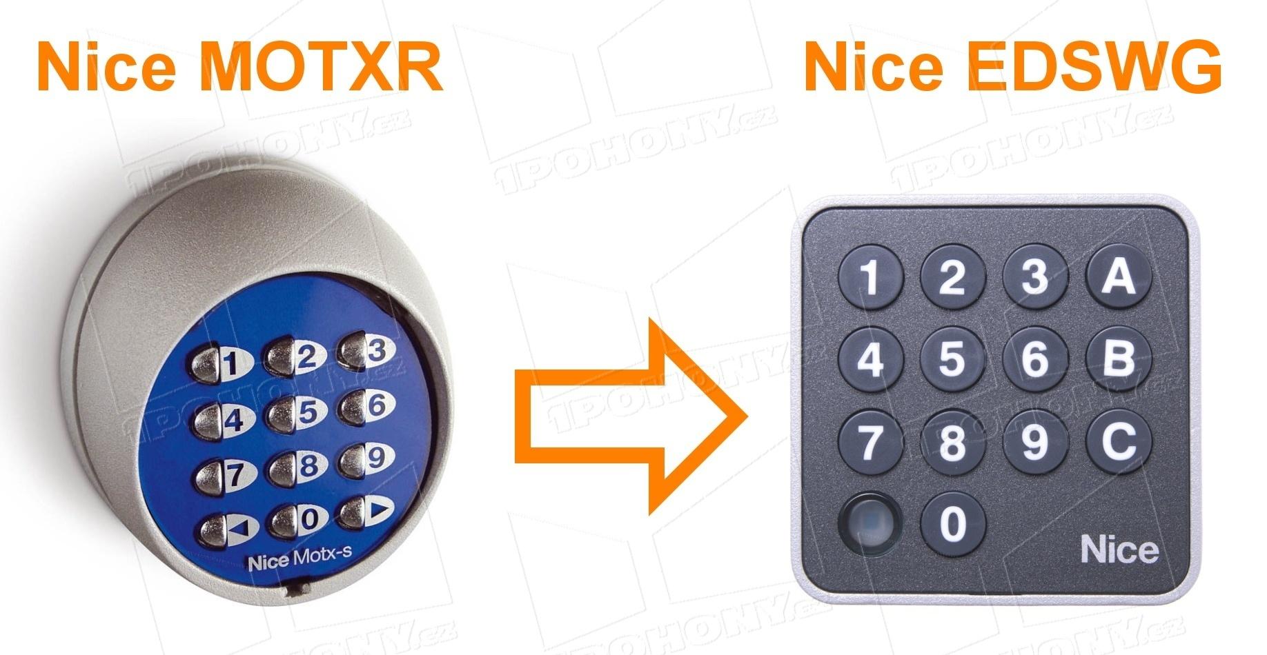 114090-114140-Nice-MOTXR-Nice-EDSW-010-s